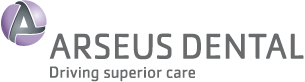 Arseus Dental